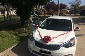 Auto Hernández