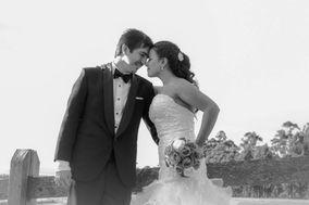 Casamenteros