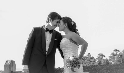 Casamenteros 1