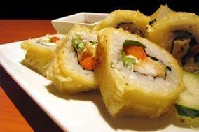 Hayko Sushi