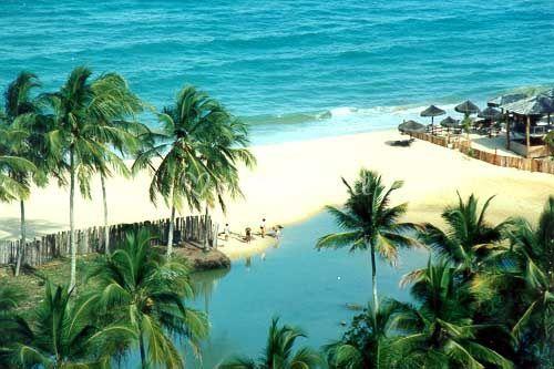 Bahia-Brasil