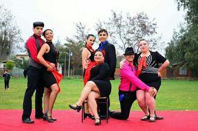 Agrupación Folclórica Danzas Chile