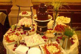 Banquetes Gustó