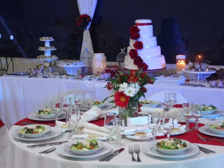 Matrimonio eduardo
