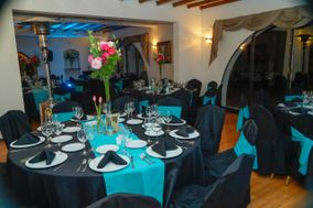 Events & Services Chile