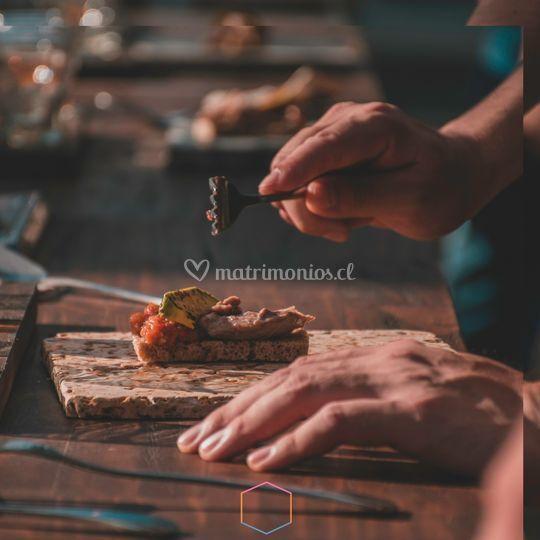 Magnolio Producciones