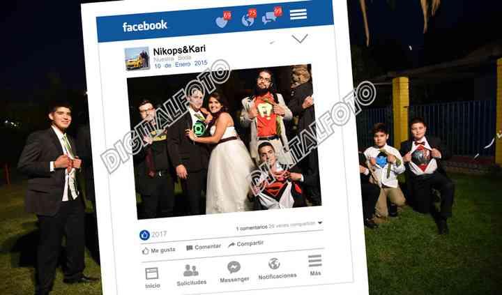Marco Facebook 120x100