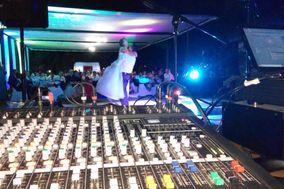 DJ Mezcla