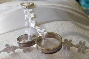 Matrimonio con Estilo