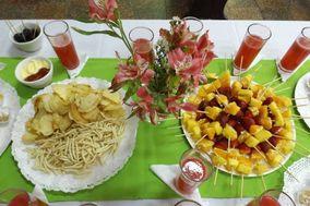 Eventos y Banquetería Poly Melipilla