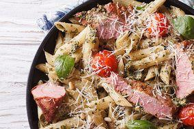 Comida Casera, Banquetería & Catering