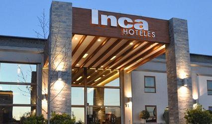 Inca Hoteles 1