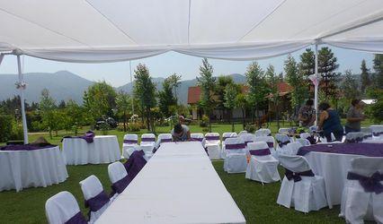 Fiestas Matrimonios 1