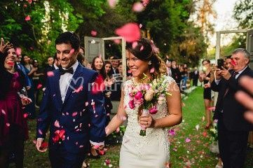Smart Wedding