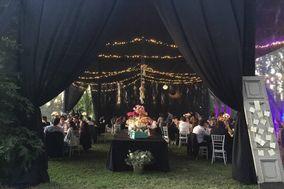 Natalia Cabello Banquetes