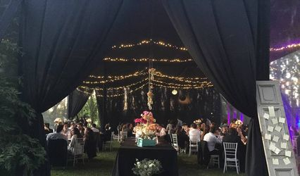 Natalia Cabello Banquetes 1