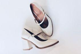 Avanza Novia - Zapatos