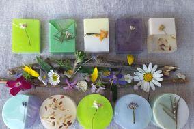 Botica del Alma - Jabones de hierbas