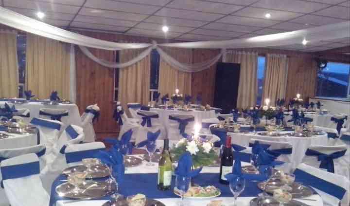 Cenas especiales