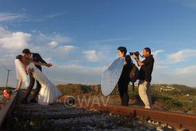 Wav Wedding Films