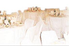 Banquetes Tauro