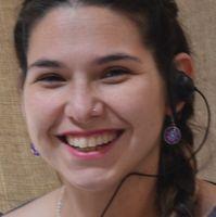 Paulina Pérez