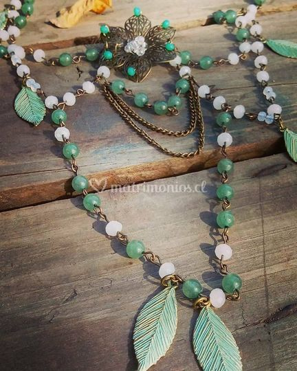 Piedras de jade