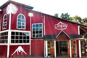 Casona Cutipay