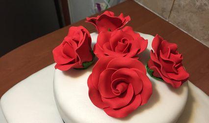 Delicias Cake Love 1