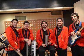 Quinteto Teto