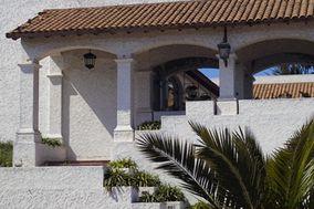 Hotel Marbella Resort