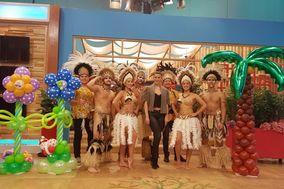 Grupo Akahanga