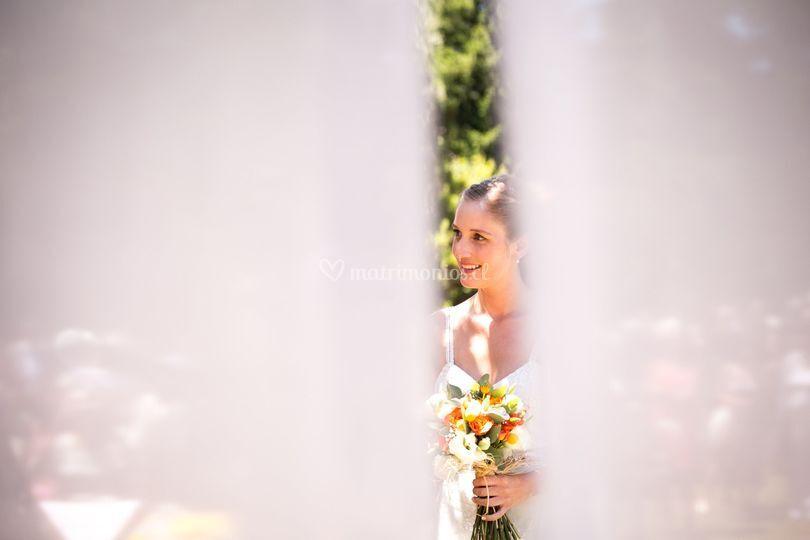 Matrimonio en Valdivia