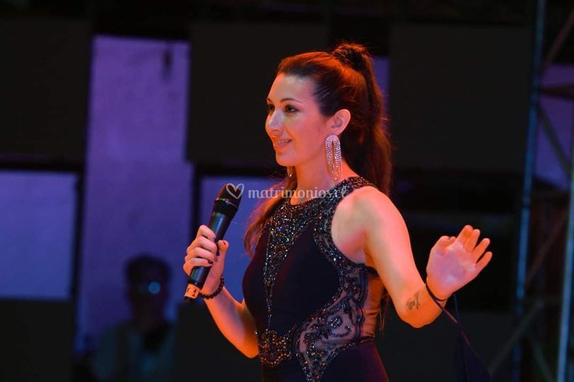 Sofia Geisel
