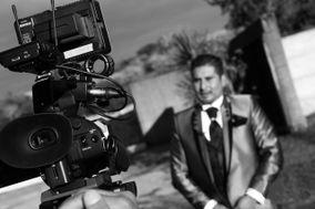 Producciones Lyon Film