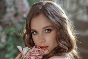 Yulia Donos