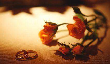 Videos de Matrimonio 1
