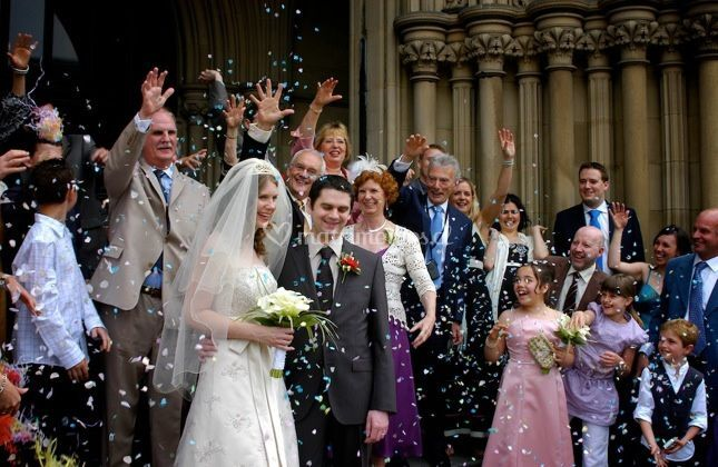 Matrimonio Simbolico En Chile : Patricia y fernando de boda soñada chile fotos