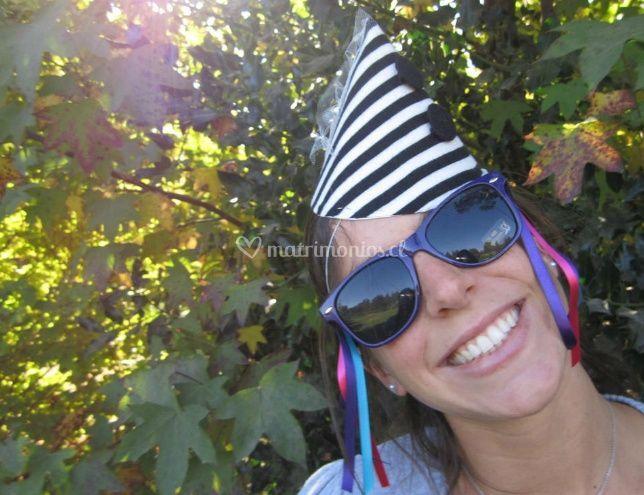 Sombrerito