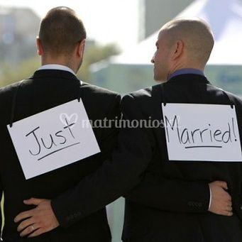Rubinstein bodas