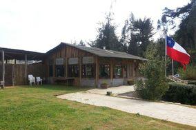 Casas de Malvilla