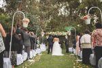 Matrimonios de Centro de Eventos Aire Puro
