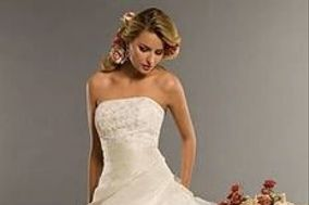 Novias Carolina Boutique