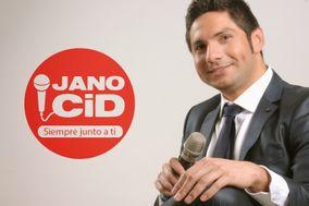 Jano Cid