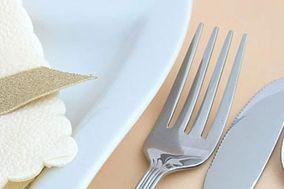 Banquetes y Copas