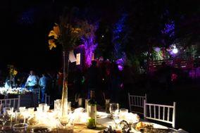Eventos & Banquetería GOT