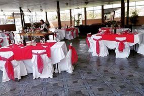 Centro de Eventos y Piscinas