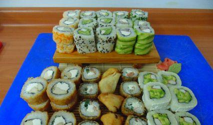 Lea Sushi