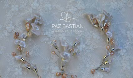 Paz Bastian