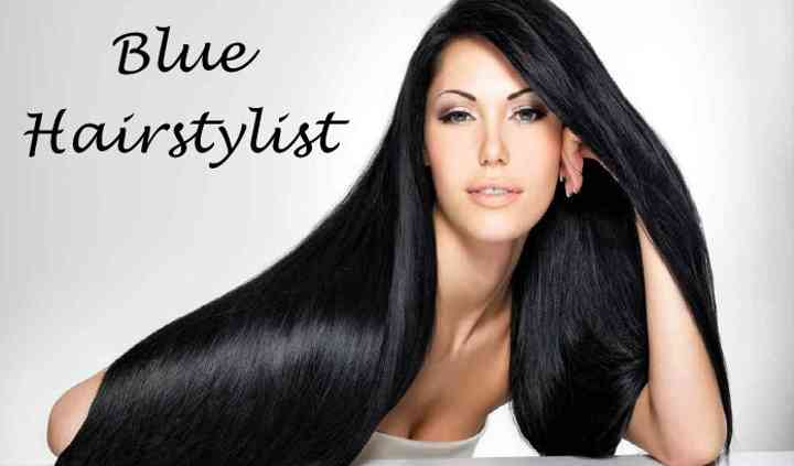 CM Hairstylist & Colorist